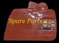 Запчасти для бензотехники / Тормоз цепи на ХУСКВАРНУ 235-240