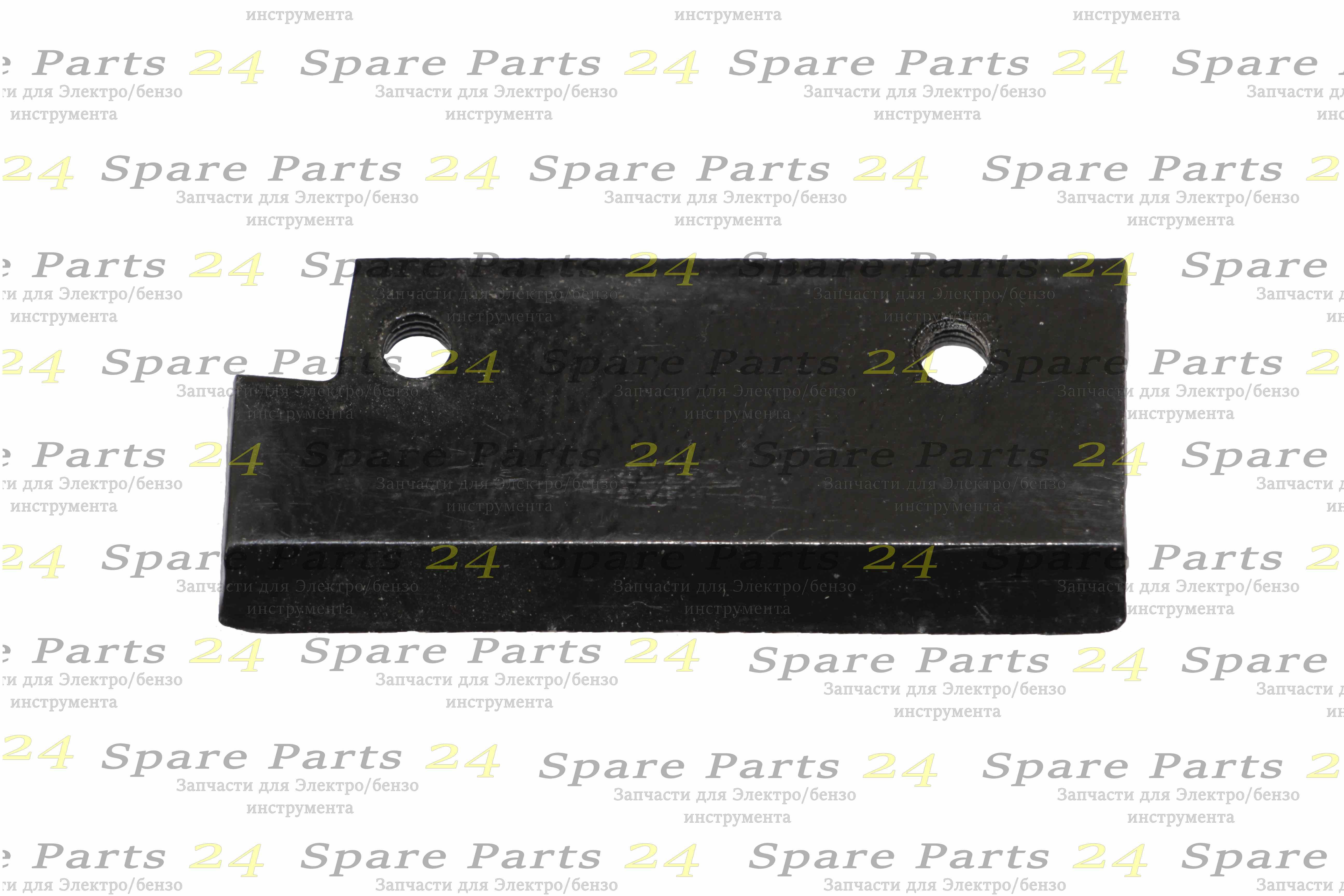 Ножи / Нож сменный для землебура AEZ-150mm