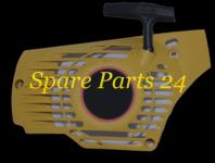 Стартеры / Ручной стартер подходит для бензопилы типа Партнер-340S-P360S