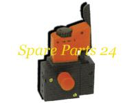 Выключатели / Выключатель подходит для дрели (Китай)  Topex 6А