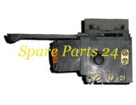 Выключатели / Кнопка БУЭ  мод. 03 Р2/3,5А (МЭС 450)