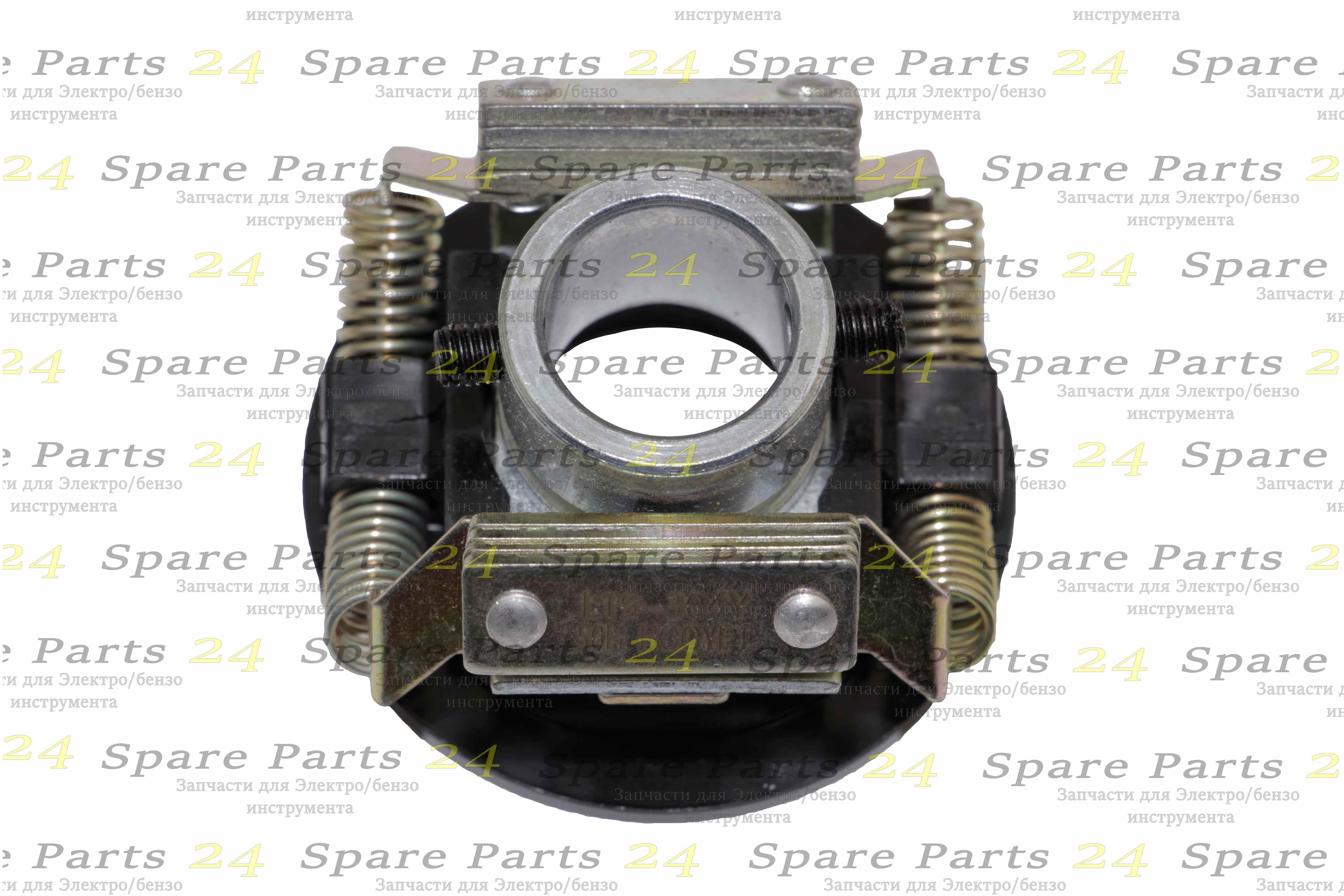 Выключатели / Выключатель центробежный первичной обмотки двигателя компрессора тип ИНТЕРСКОЛ,Китай 2,0-3,0 кВт