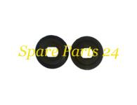 Запчасти для электроинструмента / Комплект фланцев дисковых пил для ИНТЕРСКОЛ ДП-210/1900