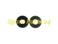 Запчасти для электроинструмента / Комплект фланцев дисковых пил для ИНТЕРСКОЛ ДП-190/1600
