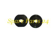Запчасти для электроинструмента / Комплект фланцев дисковых пил для ИНТЕРСКОЛ ДП-1800
