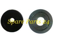 Запчасти для электроинструмента / Комплект фланцев дисковых пил для ИНТЕРСКОЛ ДП-1200
