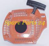 Стартеры / Ручной стартер подходит для бензопилы типа Хускварна 135/140/435/440