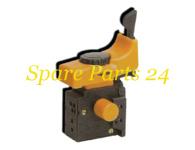 Выключатели / Выключатель подходит для дрели (Китай)  DWT прямой реверс 6А