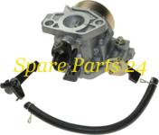 Запчасти для LIFAN / Карбюраторы, подходят для бензиновых двигателей (мотопомпа, генератор, мотокультиватор)C - для 173F
