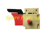 Выключатели / Выключатель на старую дрель 1305  1023