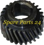 Запчасти для электроинструмента / (СС 61) Ответные шестерни для перфоратора под шарик Waler 650, OMAX 650, STERN 650