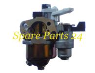Запчасти для LIFAN / Карбюратор подходит для бензинового двигателя мод.177F(мотопомпа,генератор,мотокультиватор