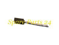 Щетки / Электроугольная щетка 4х5х10 медный поводок L=40mm