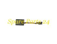 Щетки / Электроугольная щетка DeWalt, 5,5х8,5х13,2, Поводок клемма-мама подходит для КВ-315,NH-818