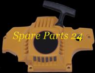 Стартеры / Ручной стартер подходит для бензопилы типа Партнер-350