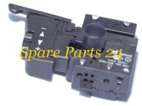 Выключатели / Выключатель DEFOND (KAPPAX) (аналог 3523 МЭС-600) подходит для дрели импорт