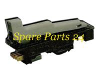 Выключатели / Выключатель УШМ 210/230