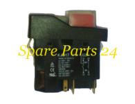 Выключатели / Выключатель в сверлильный станок компрессор нового образца