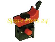 Выключатели / Выключатель подходит для дрели (Китай) DWT реверс загн. вверх 6А