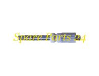 Запчасти для бензотехники / Плунжер маслонасоса подходит для бензопилы Хускварна 137,142