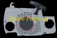 Стартеры / Стартер подходит для бензопилы Штиль MS  180