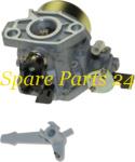 Запчасти для LIFAN / Карбюратор подходит для бензинового двигателя мод.177F(мотопомпа,генератор,мотокультиватор ULTRA PRO