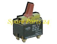 Выключатели / Выключатель подходит для УШМ Ferm 125