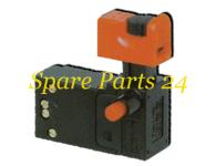 Выключатели / Выключатель перфоратор-лобзик (Китай) с регулятором оборотов