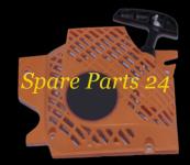 Стартеры / Стартер подходит для модных китайских пил объёмом двигателя 45-62 см3