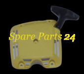 Стартеры / Ручной стартер подходит для бензопил типа ЧЕМПИОН 138,Макскат