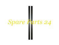 Ножи / Комплект ножей  AEZ узкие, подходят для рубанков, С-102мм, быстрорежущая стали HSC, серии PROFESSION