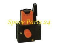 Выключатели / Выключатель подходит для дрели 1305, дрели Colt (Китай)