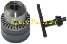 Запчасти для электроинструмента / Патрон для дрели с зажиманием сверла (d-16, В18)