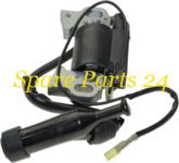 Запчасти для LIFAN / Катушка зажигания для двигателя мод 173F, 177F, 188F, 190F (мотопомпа,генератор,мотокультиватор)