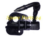 Запчасти для бензотехники / Маслонасос для б/пил типа ПАРТНЁР P340S-P360S