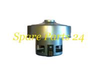 Запчасти для Бытовой техники / двигатель подходит для пылесоса типа SAMSUNG  нового образца низкий  и его модификаций Professional