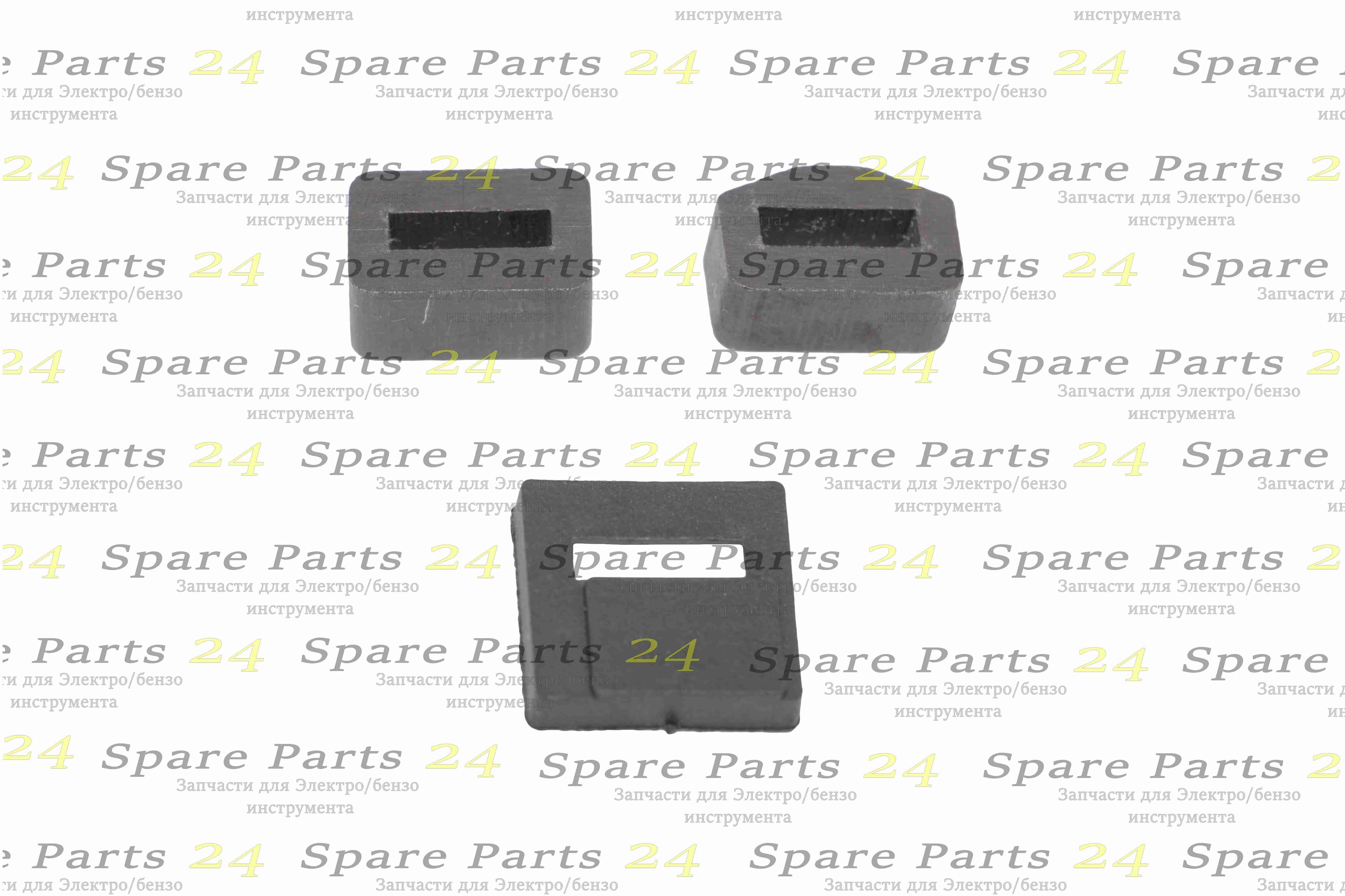 Запчасти на Фиолент / Ремкомплект Фиолент ПМ4-700Э,ПМ5- 720Э