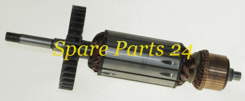 Перфоратор 2 шт интерскол п-253 + байкал е-117а одним лотом.