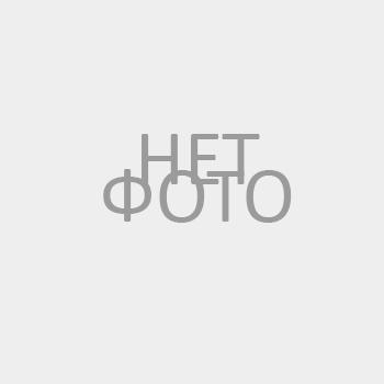 Запчасти для МШУ Киров / Конические шестерни + вал МШУ Киров (последний образец, к старым не подойдет) (редукторная пара)